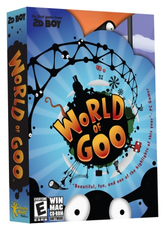 world of goo caja